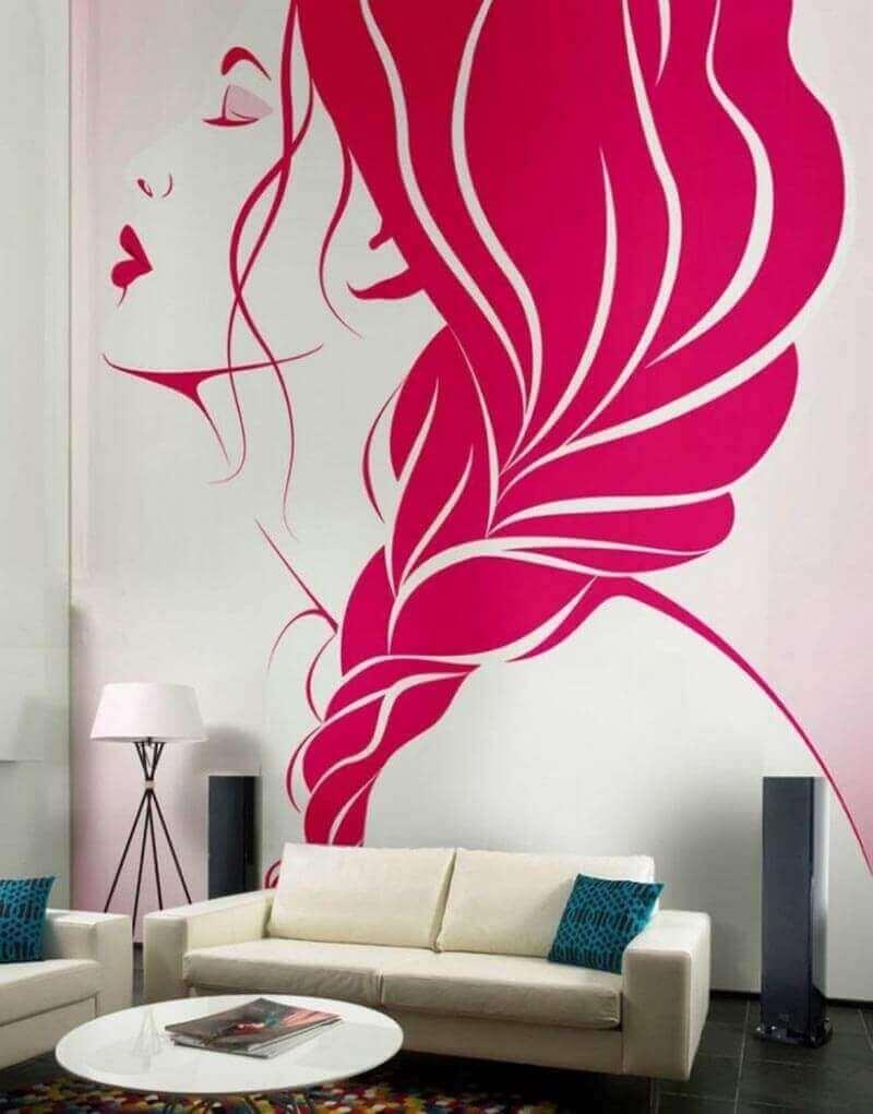 Berger paints illusions wall fashion 11