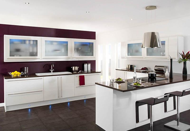 HGTV Decorating Ideas and Design for Home  HGTV